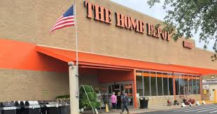home depot black friday coupon homedepot com rare 10 off 100 online purchase coupon u2013 hip2save