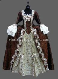 venice carnival costumes for sale 33 best venice carnival costumes images on carnivals