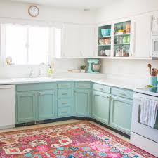 kitchen room formica color chart silestone quartz colors
