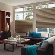 Montgomery Blinds All About Blinds U0026 Shutters 11 Photos Shades U0026 Blinds 7200