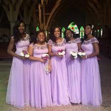 lavender bridesmaids dresses popular scoop neck bridesmaid dress lavender dress buy cheap