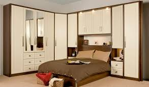 wardrobe intriguing ikea hemnes bedroom wardrobe sweet beloved