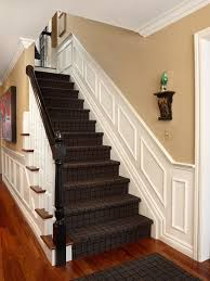 Design For Staircase Remodel Ideas 14 Best Stair Remodel Images On Pinterest Custom Wall House
