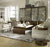 heritage house home interiors find the drexel heritage furniture styles at heritage
