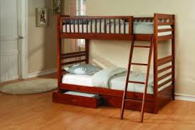 black friday bed deals wholesale furniture brokers concerned stock is too low for black