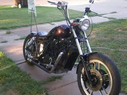 1983 honda shadow 750 this is like mine in looks i have 500