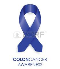 cancer ribbon stock photos royalty free business images