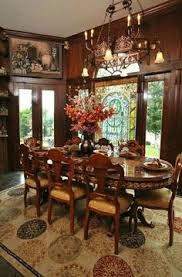 Gothic Interior Design by Inside Old Victorian Homes Victorian Gothic Interior Style