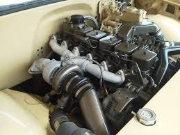 cummins toyota swap best 25 cummins diesel engines ideas on pinterest cummins