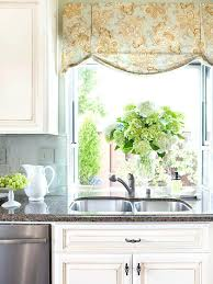 Window Treatment Valances Kitchen Window Treatments Valances Window Treatment Ideas Great
