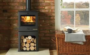 wood burning wall how to choose a woodburning stove homebuilding renovating