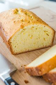 how to make cake how to make pound cake the pioneer woman