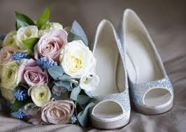 matrimonio fiori idee per i fiori di matrimonio trashic
