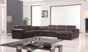 Brown Leather Sectional Sofas With Recliners Leather Sectionals With Recliners Sofas With Power Reclining Footrest