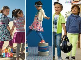 cool kid style how to u0027transition u0027 this spring cool progeny