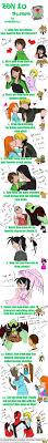 Ben 10 Meme - another ben 10 meme by littlekidsin on deviantart