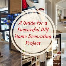 amazing home decorating guide part 6 a guide to identifying charming home decorating guide part 12 diy home decorating is easy with this guide