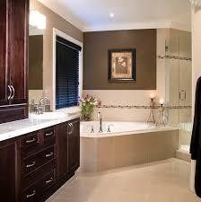 Big Bathroom Designs Of Fine My Basement Bathroom Won T Be This - Big bathroom designs