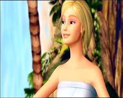 barbie island princess images barbie island princess
