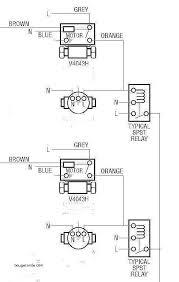 central heating programmer wiring diagram dolgular