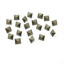 Tack Upholstery Tack Nails Picture More Detailed Picture About 40pcs 19mmx21mm