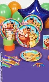 lion king birthday invitation printable babyyys u0026 kidss