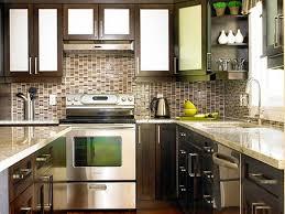 kitchen 33 cheap glass tile backsplash kitchen glass tile