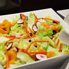 Salad Buffet Restaurants by Our Menu All You Can Eat Buffet In Brampton Wok Of Fame Restaurant