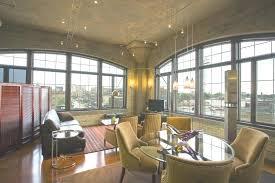 uk home decor stores stores similar to urban outfitters urban outfitters stores like