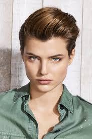 coupe femme cheveux courts coupe de cheveux courte femme 2015 coupe de cheveux court mi