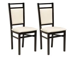 chaise weng chaises wenge affordable chaise wenge chaise cuisine ikea simple