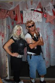 couple homemade halloween costume ideas creative urges creative blogspot best homemade costume ideas