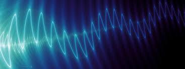 Light And Sound Blocking Curtains Sound Blocking Vs Sound Absorption Memtech Acoustical