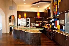Mediterranean Kitchen Cabinets Mediterranean Kitchen Cabinets - Mediterranean kitchen cabinets