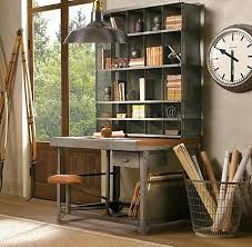 Desk Wall System Home Office Systems Furniture U2013 Adammayfield Co