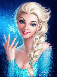 1189 frozen disney images frozen disney queen