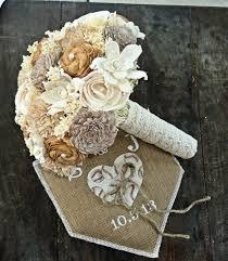 wedding flowers keepsake 30 best wedding flowers images on bridal bouquets