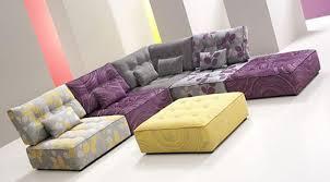 Sofa Bed Richmond Sofa Breathtaking Sofa Furniture Row Breathtaking Sofa Furniture