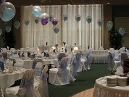 decor simple wedding venue decoration ideas home decoration