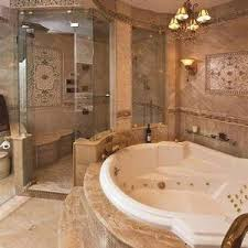 tuscan bathroom designs the best country hotels in tuscany home interior design kitchen