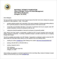 Order Resume 100 Fundraising Resume Director Of Finance Resume Microsoft