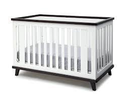 Convertible Cribs Walmart Delta Cribs Cribs Delta Children Image Delta Children 3 In 1