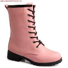 womens boots zealand adidas s shoes boots zealand large discount promo