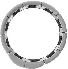 myo armband amazon black friday deal 95 best wearable images on pinterest wearable technology