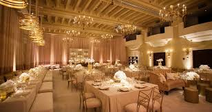 wedding planners in los angeles kristin banta events wedding planner los angeles california