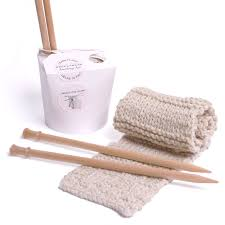 learn to knit kit keep