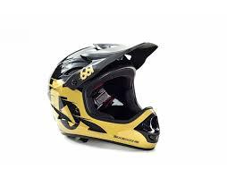 sixsixone motocross helmet sixsixone comp full face helmet u2013 everything you need rose bikes