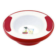 children s plates and bowls nrs healthcare