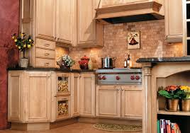 brick backsplash kitchen faux brick backsplash houzz