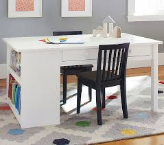 kids table and chairs with storage carolina storage table pottery barn kids